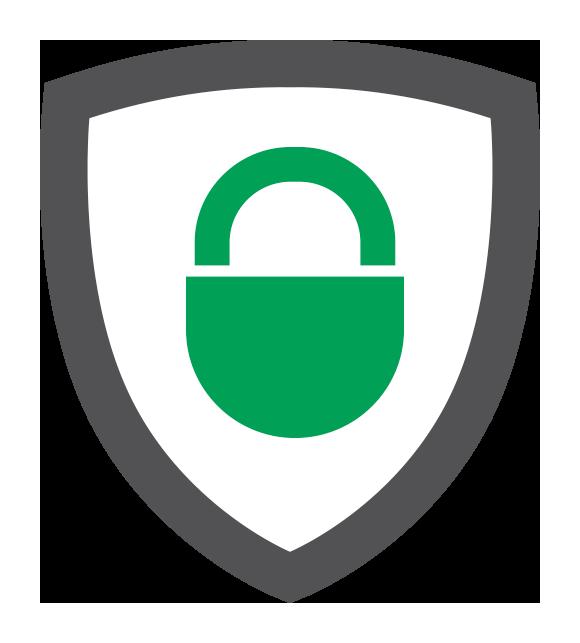 SSL EV